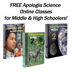 apologia-freebie