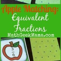 applematching