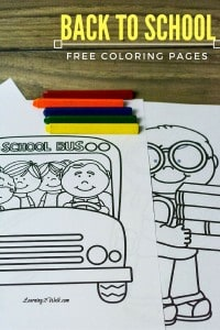 back-to-school-free-coloring-pages