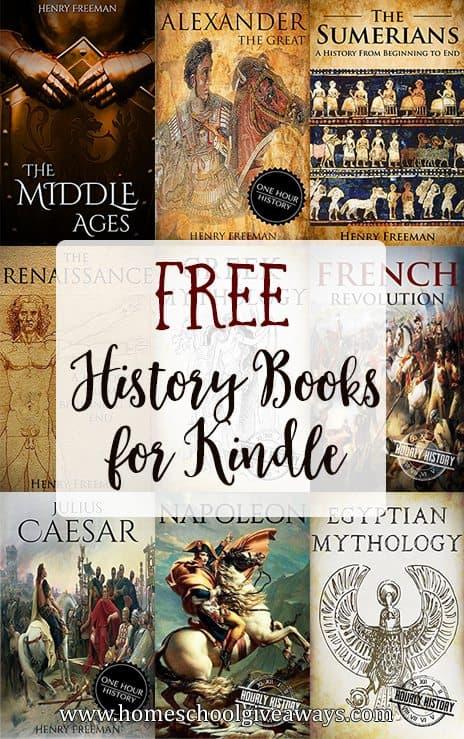 free-history-books