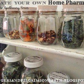 homepharmacy