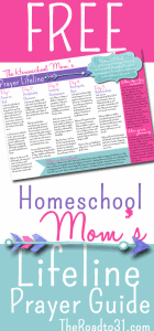 homeschoolprayer