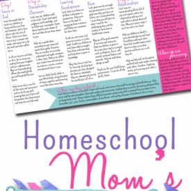 homeschoolprayer