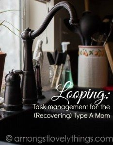 loopingpin