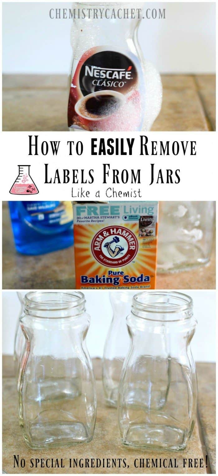 removelabels