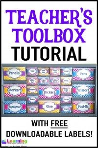 teacherstoolbox