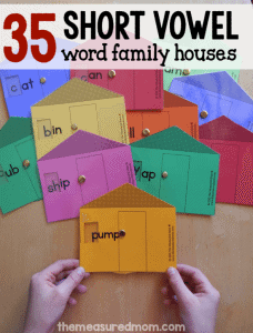 35-short-vowel-word-family-houses-590x778