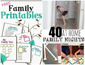 40-at-home-family-nights