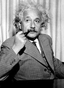 659px-Einstein_1933