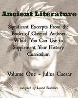 Ancient-History-Primary-Sources-Julius-Caesar-Cover-Thumbnail