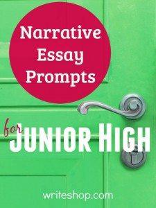 Narrative-Essay-Prompts-Jr-High-768x1024