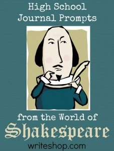 Shakespeare-768x1014