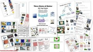 States-of-Matter-Solid-Liquid-Gas-Worksheets-and-Hands-On-Activities-1024x576