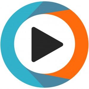 StudyCom-og-Facebook-Logo