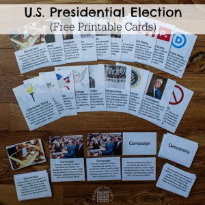 US-Presidential-Election-Cards-Square-medium