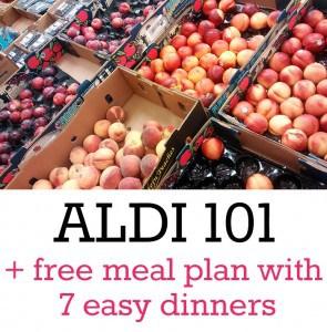 aldi-101-tips