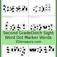 dotmarker-secondgrade-blog