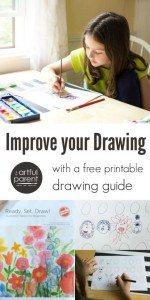 drawingguide