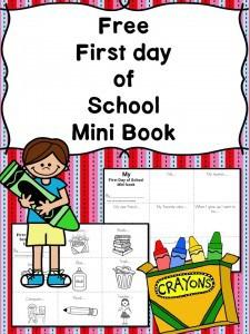 first-day-of-kindergarten-interview-scavenger