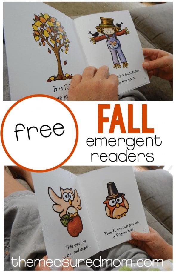 free-fall-emergent-readers-590x911