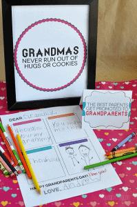 grandparentsdayprintablesfinal