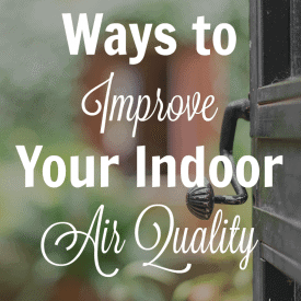 indoorairquality