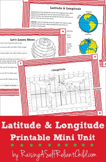 latitude-longitude-vertical