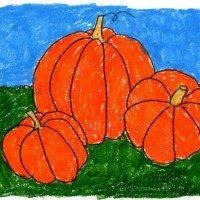 pumpkin-e1418449962477