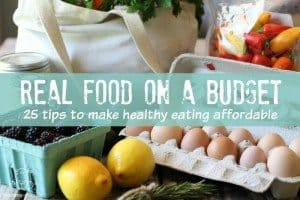 real-food-on-a-budget