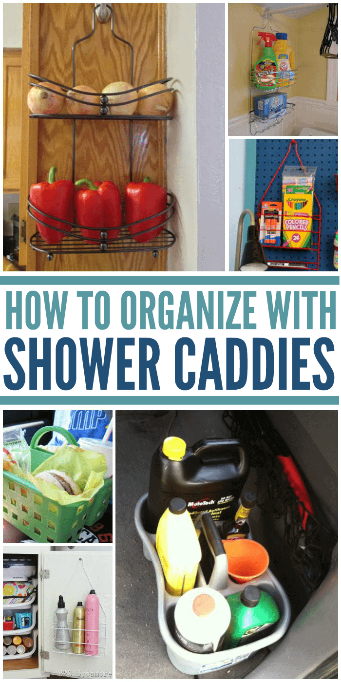 shower-caddy-pin-collage-withtext