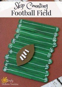 skip-counting-football-theme