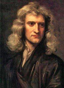 wikiGodfreyKneller-IsaacNewton-1689