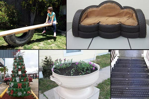 20-Brilliant-Ways-To-Reuse-And-Recycle-Old-Tires
