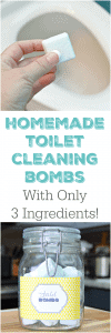 3-ingredients-homemade-toilet-cleaning-bombs