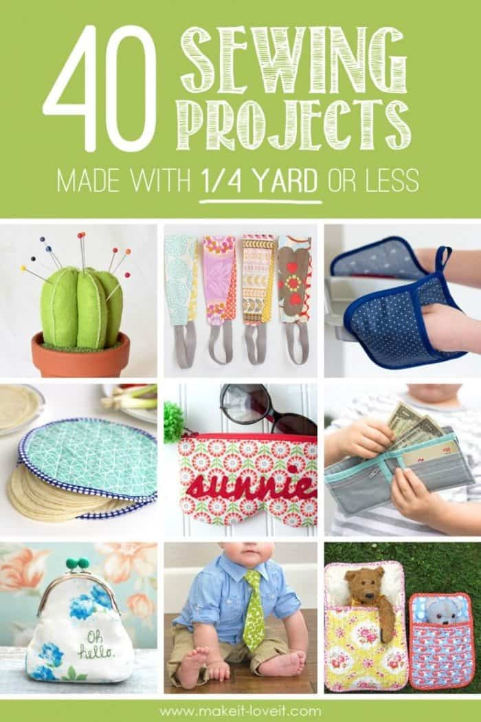 40-sewing-projects-768x1152
