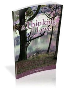 A-Thinking-Love