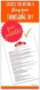Checklist-for-Hosting-a-Stress-Free-Thanksgiving-Day