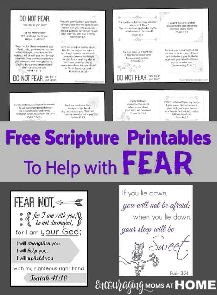 Do-Not-Fear-Printables-PIN-1