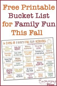 Fall-Fun-Family-Activities-600x900