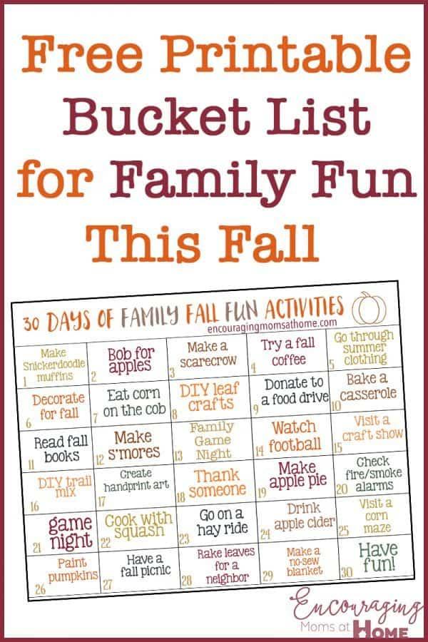 Fall-Fun-Family-Activities-600x900