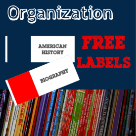 Free-Printable-Library-Organization