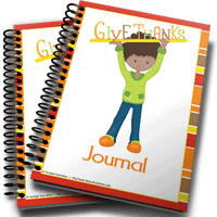 Give-thanks-journal-200x200