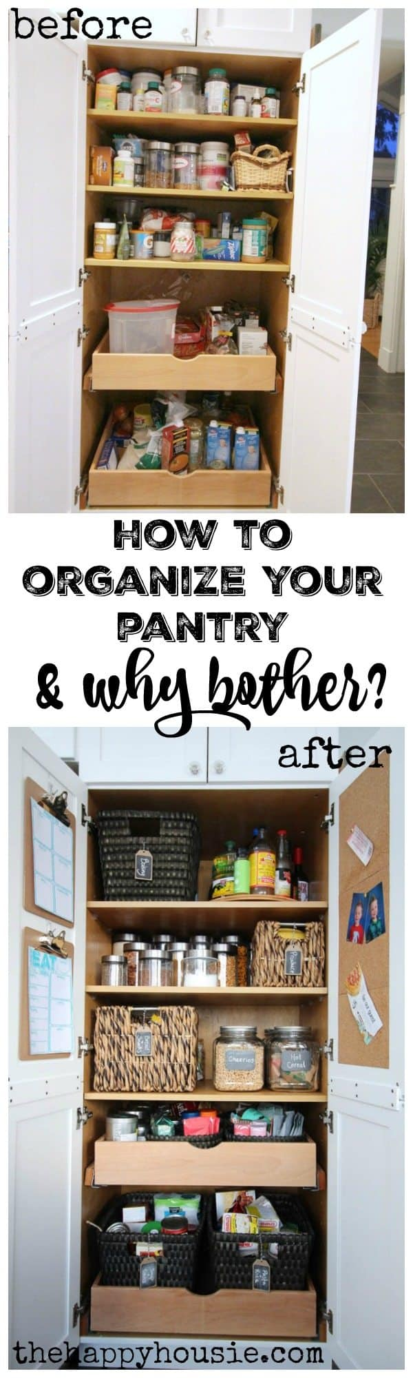 How-to-Organize-Your-Pantry-and-3-reasons-you-should-even-bother-with-it-at-thehappyhousie.com_