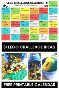 LEGO-Printable-Challenge-Calendar-Ideas-680x1020