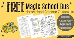 Magic-School-Bus-