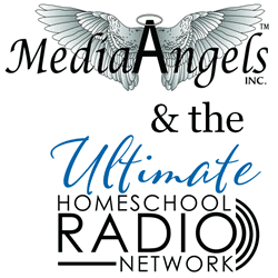 Media-Angels-and-The-Ultimate-Homeschool-Radio-Network-2