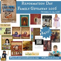 Reformation2016Thumb