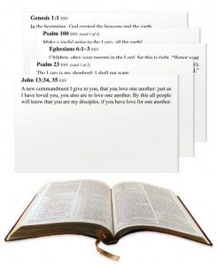 Scripture-Memory-Cards-and-Bible-hd-696x852