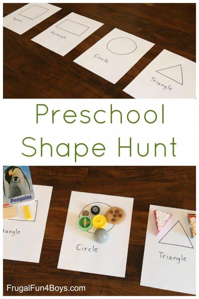 Shape-Hunt-Pin-682x1024