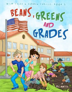Venetta-Dianne-Beans-Greens-and-Grades-final